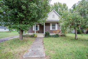 414 E Springdale Ave, Knoxville, TN 37917