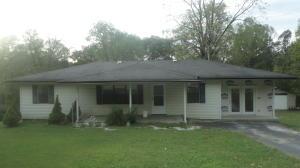 214 Clear Lake Drive, Jacksboro, TN 37757