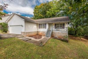 1728 Frank Watts Rd, Knoxville, TN 37909