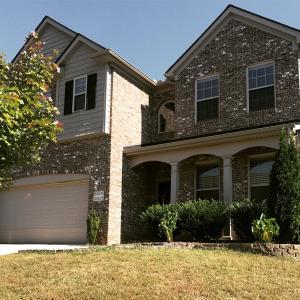 3326 Cedar Branch Rd, Knoxville, TN 37931