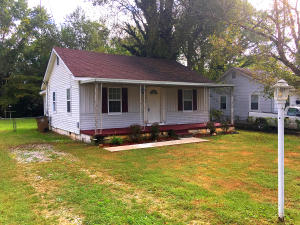 2808 Dodd St, Knoxville, TN 37920