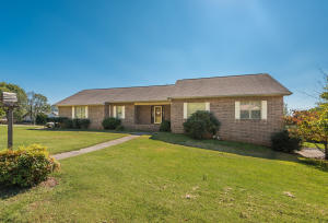 6264 Sierra Circle, Rockford, TN 37853