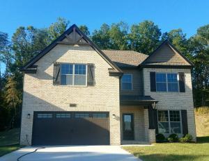 3360 Beaver Glade Lane, Knoxville, TN 37931