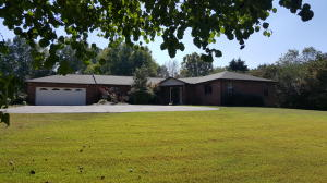 1001 Ashby Rd, Knoxville, TN 37923