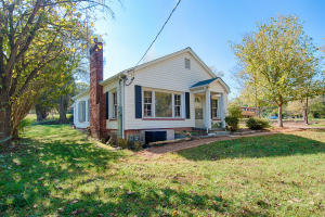 1314 E Hendron Chapel Rd, Knoxville, TN 37920