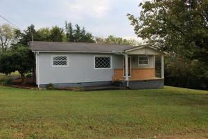 114 Cedar Ave, Luttrell, TN 37779