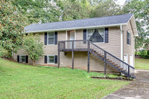 504 Bobolink Rd, Knoxville, TN 37934