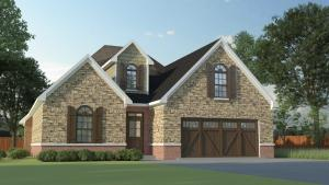 Lot 63 Water Valley Way, Knoxville, TN 37932