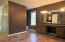 7907 Blacksferry Rd, Knoxville, TN 37931