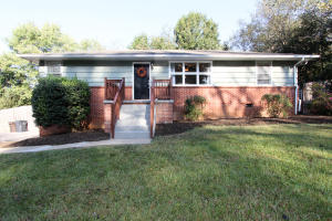 129 Royal Heights Drive, Knoxville, TN 37920