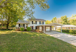 5301 Bluefield Rd, Knoxville, TN 37921