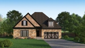 Lot 62 Water Valley Way, Knoxville, TN 37932
