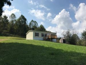 2811 Clouds Rd, New Tazewell, TN 37825