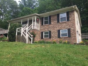 5712 Carter Rd, Knoxville, TN 37918