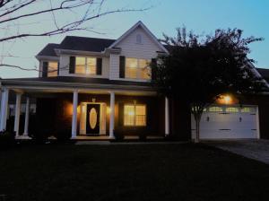 2625 Nicholas View Lane, Knoxville, TN 37931