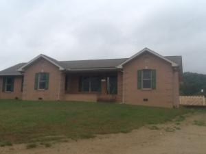 2329 Clover Vine Road, Knoxville, TN 37931
