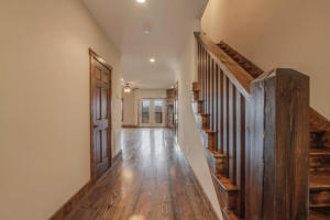302 Round Lake Circle, Andersonville, TN 37705