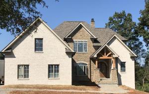 404 Stone Villa Lane, Knoxville, TN 37934