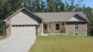 234 Stonecrest Ave, Crossville, TN 38571