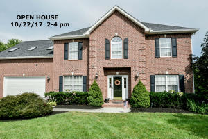 OPEN HOUSE 10/22 2-4 pm!!