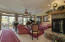 150 Tommotley Dr, Loudon, TN 37774