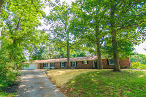6940 Riverwood Drive, Knoxville, TN 37920
