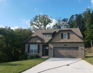 3361 Beaver Glade Lane, Knoxville, TN 37931