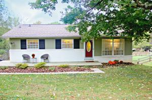 3827 Sullivan Rd, Knoxville, TN 37921