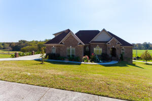 1218 Rippling Waters Circle, Sevierville, TN 37876