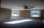 476 Conner Lane, Lenoir City, TN 37772