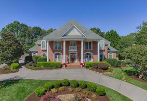 9054 Hemingway Grove Circle, Knoxville, TN 37922