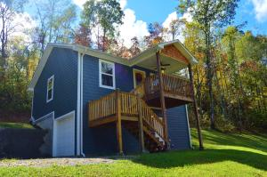 142 Wilderness Drive, New Tazewell, TN 37825