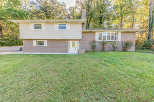 6904 Millertown Pike, Knoxville, TN 37924