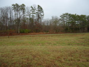 Mcclung Rd, Madisonville, TN 37354