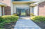1725 Burnside Drive, Maryville, TN 37801