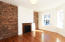 507 N Central St, Knoxville, TN 37917