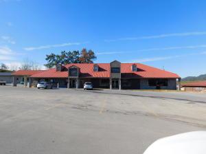 6341 Cumberland Gap Pkwy, Harrogate, TN 37752