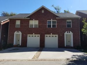 812 Blue Spruce Way, 5, Knoxville, TN 37912