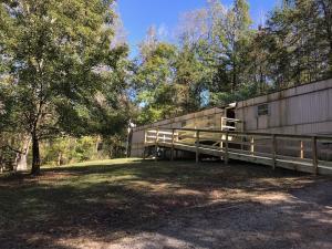 165 Wilson Lane, Oliver Springs, TN 37840