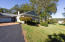 223 Tooweka Lane, Loudon, TN 37774
