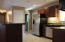 1212 Hickey Rd, Knoxville, TN 37932