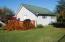 506 Blair St, Loudon, TN 37774