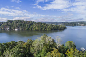 Great Wood Way, Knoxville, TN 37922