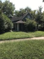 404 E Caldwell Ave, Knoxville, TN 37917