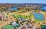 Golf, Pool & Tennis amidst Lake, Mountain & Golf Views throughout this Wonderful Community!