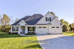 103 Waynoka Lane, Loudon, TN 37774