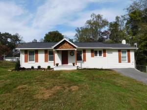 587 Offutt Rd, Clinton, TN 37716
