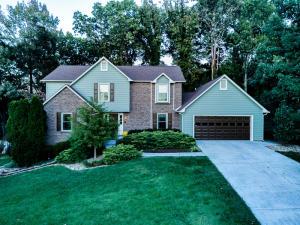 312 Fruitwood Lane, Knoxville, TN 37934