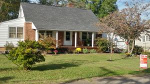 213 Doughty Drive, Knoxville, TN 37918