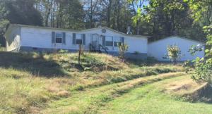 124 Old Andersonville Pike, Heiskell, TN 37754